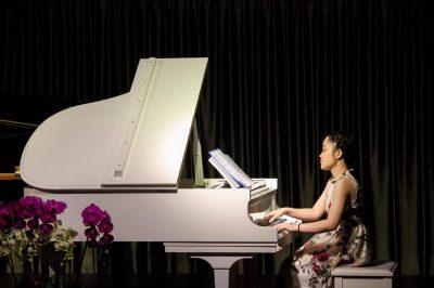 Queensland move grand piano Victoria
