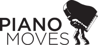 Piano Moves Logo