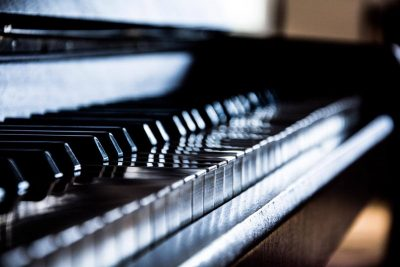 piano moving expectations