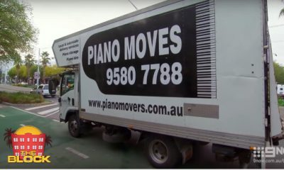 the block piano movers