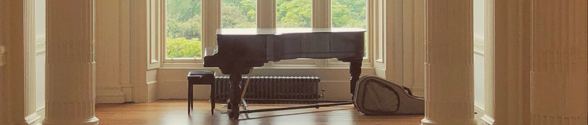 Contact Us for Pianomoving Services Melbourne