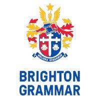 Brighton Grammar School