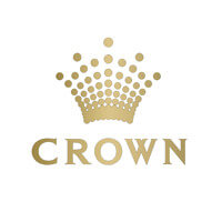 Crown Casino logo