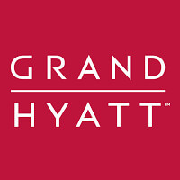 Grand Hyatt Melbourne logo