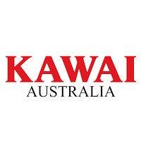 Kawai Australia logo