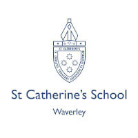 St Catherines School Waverly