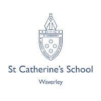 St Catherines School Waverly