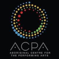 aboriginal centre of performing arts