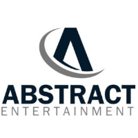 abstract-entertainment
