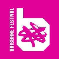 brisbane-festival