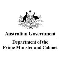 department of prime minister and cabinet