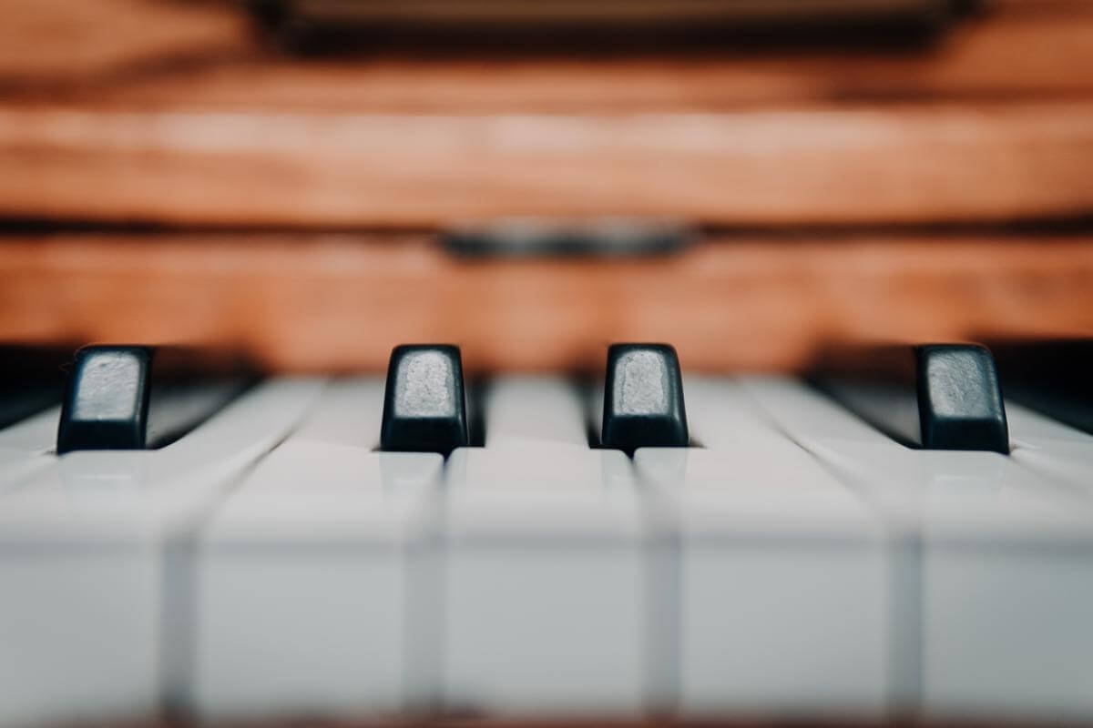 piano owner