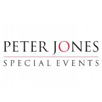 peter-jones-special-events