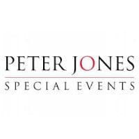 peter-jones-special-events