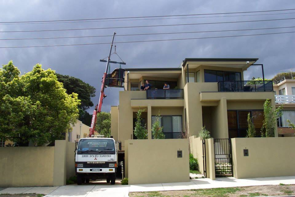 piano movers in queensland