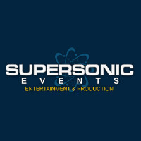 supersonic-events