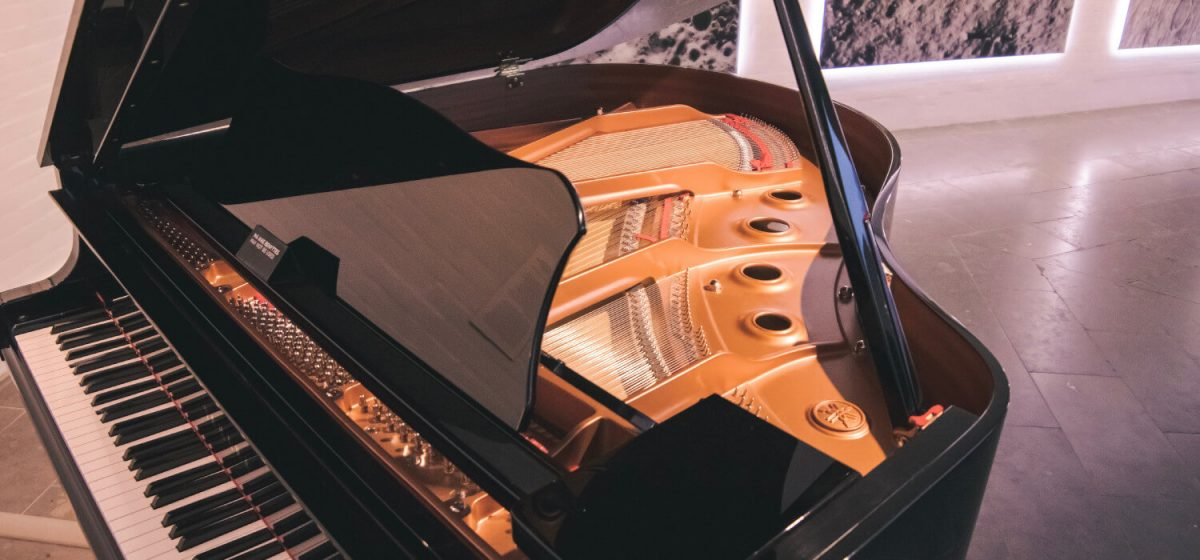 melbourne piano moves
