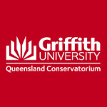 Griffith University piano supplier